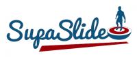 SupaSlide
