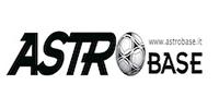 AstroBase