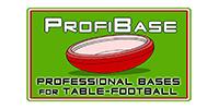 ProfiBase