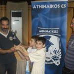 Athens-Sat-May14-Plytas