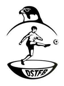 DSTFB Germany logo