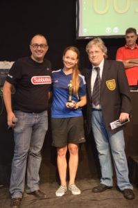 FISTF World Cup Rochefort 237
