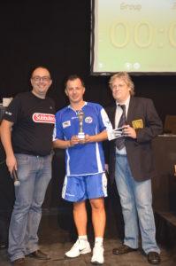 FISTF World Cup Rochefort 240