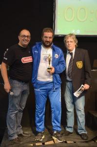 FISTF World Cup Rochefort 244