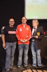 FISTF World Cup Rochefort 255