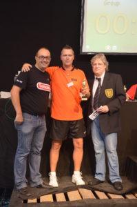 FISTF World Cup Rochefort 261