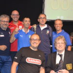 FISTF World Cup Rochefort 266