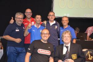 FISTF World Cup Rochefort 266