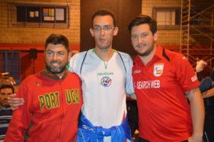 FISTF World Cup Rochefort 383