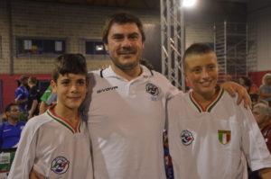 FISTF World Cup Rochefort 388