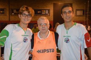 FISTF World Cup Rochefort 394