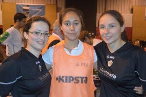 FISTF World Cup Rochefort 396