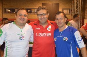 FISTF World Cup Rochefort 399