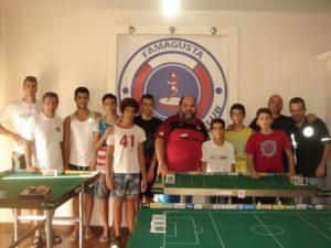 Limassol2-2
