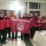 Athens-OpenDec14-teams