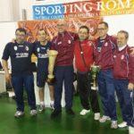 MajorofRome15-Reggio Emilia2
