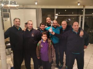 Athens-Feb15-IO-Falcons