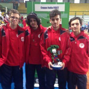 Teamplay-Feb15-ITA-PerugiaU19