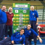 Teamplay-Feb15-ITA-Pisa-Cup