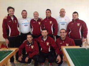 Teamplay-Feb15-MLT-Valletta SC