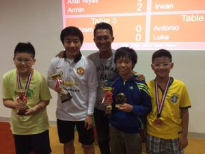 2015-tfas-cup-2