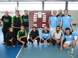 Puylaurens2015-finale teams