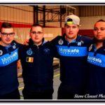RochefortGP-RTS