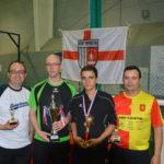 Deman et Gillingham Open 071