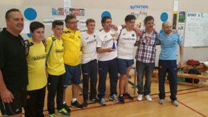 GibraltarGP2015-teams