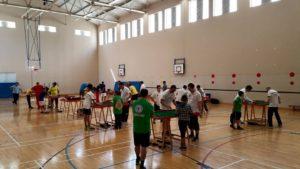 GibraltarGP2015-venue