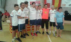 Majorca2015-teams
