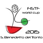 Worldcup2015-LOGO