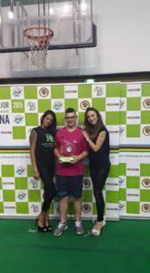 Bologna2015-Giaux