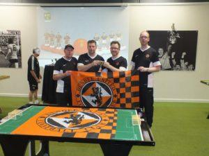 Dundee2015-team