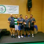 Treviso-team
