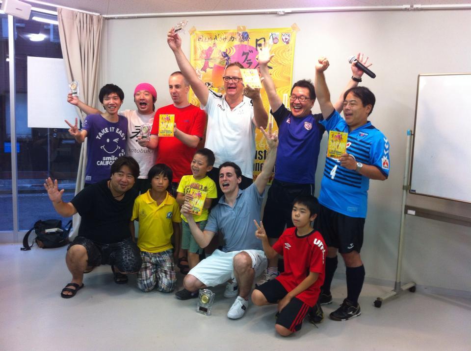 YokohamaGP-2015-1