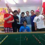 YokohamaGP-2015-3