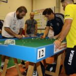 Naples2015-team