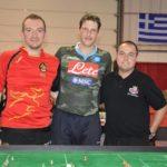 GPRochefort2015-finaleopen