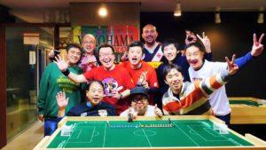Yokohama-Nov15-3