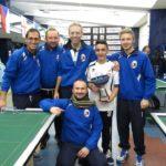 Milan2015-Team