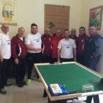 Valletta-IO-Jan2016-teams