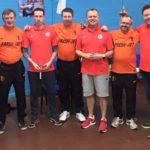 Yorkshire-Open-Jan16-Teams