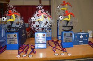 RochefortOpen-trophies