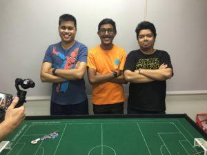Singapore-Future-May2016-2