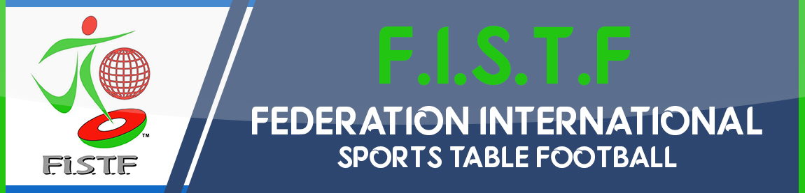Fistf.com