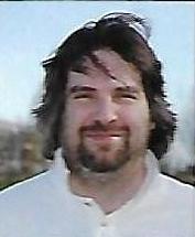 Piero Capponi