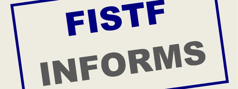 FISTF calling National Members