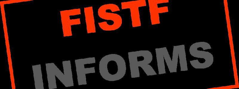 FISTF calling National Members – UPDATE
