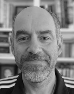 Peter Alegi